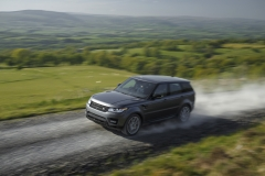 2014-Range-Rover-Sport-Supercharged-Corrie-Grey-17