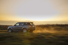 2014-Range-Rover-Sport-Supercharged-Corrie-Grey-18