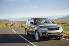 2014-Range-Rover-Sport-Supercharged-Corrie-Grey-2