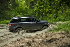 2014-Range-Rover-Sport-Supercharged-Corrie-Grey-20