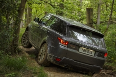 2014-Range-Rover-Sport-Supercharged-Corrie-Grey-22