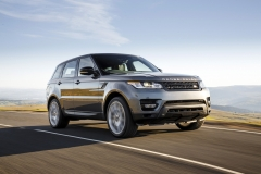 2014-Range-Rover-Sport-Supercharged-Corrie-Grey-3