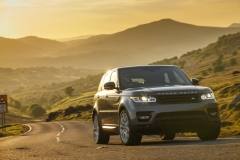 2014-Range-Rover-Sport-Supercharged-Corrie-Grey-6