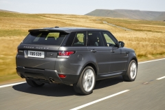 2014-Range-Rover-Sport-Supercharged-Corrie-Grey-8