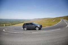 2014-Range-Rover-Sport-Supercharged-Corrie-Grey-9