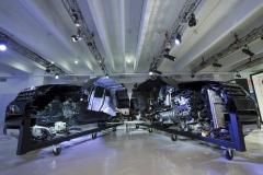 RR_Range_Rover_Sport_Cutaway_19