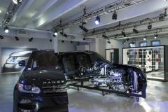 RR_Range_Rover_Sport_Cutaway_20