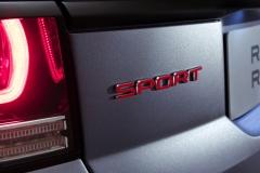 2014-Range-Rover-Sport-Up-close-10