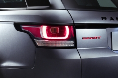 2014-Range-Rover-Sport-Up-close-11