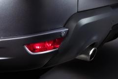 2014-Range-Rover-Sport-Up-close-12