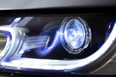 2014-Range-Rover-Sport-Up-close-2