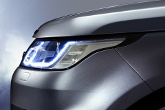 2014-Range-Rover-Sport-Up-close-3