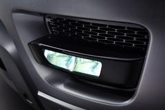 2014-Range-Rover-Sport-Up-close-4