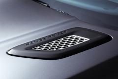 2014-Range-Rover-Sport-Up-close-5