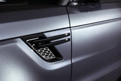2014-Range-Rover-Sport-Up-close-6