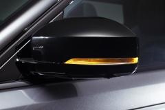 2014-Range-Rover-Sport-Up-close-8
