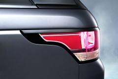 2014-Range-Rover-Sport-Up-close-9