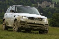 2014-Range-Rover-Sport-Autobiography-Fuji-White-1