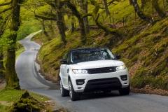 2014-Range-Rover-Sport-Autobiography-Fuji-White-10