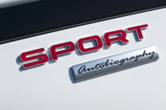 2014-Range-Rover-Sport-Autobiography-Fuji-White-11