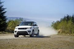 2014-Range-Rover-Sport-Autobiography-Fuji-White-13