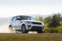 2014-Range-Rover-Sport-Autobiography-Fuji-White-14