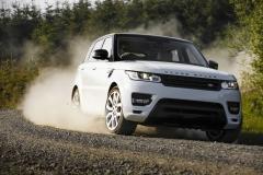 2014-Range-Rover-Sport-Autobiography-Fuji-White-15