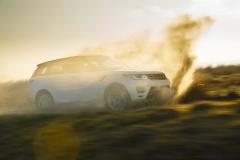 2014-Range-Rover-Sport-Autobiography-Fuji-White-16