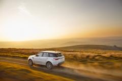 2014-Range-Rover-Sport-Autobiography-Fuji-White-17