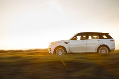 2014-Range-Rover-Sport-Autobiography-Fuji-White-18