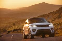 2014-Range-Rover-Sport-Autobiography-Fuji-White-2
