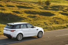2014-Range-Rover-Sport-Autobiography-Fuji-White-4