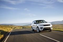 2014-Range-Rover-Sport-Autobiography-Fuji-White-6