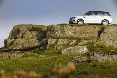 2014-Range-Rover-Sport-Autobiography-Fuji-White-8