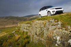 2014-Range-Rover-Sport-Autobiography-Fuji-White-9