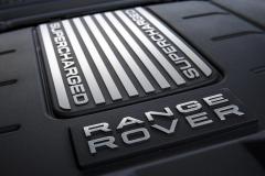 Range-Rover-Sport-Loire-Blue-Supercharged-V6-1