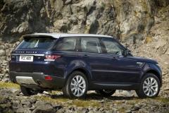 Range-Rover-Sport-Loire-Blue-Supercharged-V6-10