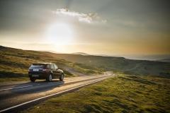Range-Rover-Sport-Loire-Blue-Supercharged-V6-11