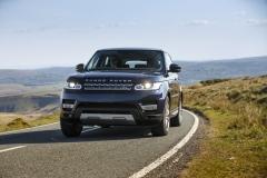 Range-Rover-Sport-Loire-Blue-Supercharged-V6-12