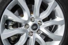 Range-Rover-Sport-Loire-Blue-Supercharged-V6-13