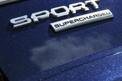 Range-Rover-Sport-Loire-Blue-Supercharged-V6-14