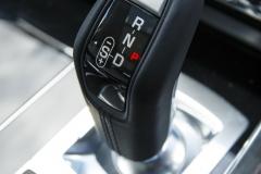 Range-Rover-Sport-Loire-Blue-Supercharged-V6-15