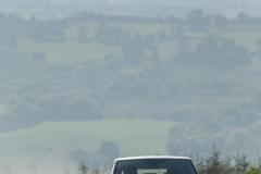 Range-Rover-Sport-Loire-Blue-Supercharged-V6-16