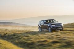Range-Rover-Sport-Loire-Blue-Supercharged-V6-17