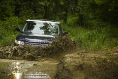 Range-Rover-Sport-Loire-Blue-Supercharged-V6-18