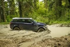 Range-Rover-Sport-Loire-Blue-Supercharged-V6-19
