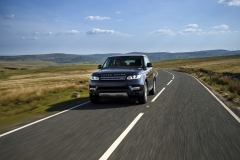 Range-Rover-Sport-Loire-Blue-Supercharged-V6-2