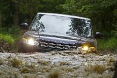 Range-Rover-Sport-Loire-Blue-Supercharged-V6-20