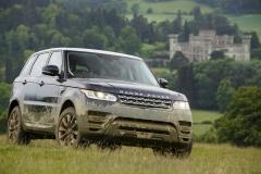 Range-Rover-Sport-Loire-Blue-Supercharged-V6-21
