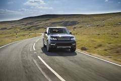 Range-Rover-Sport-Loire-Blue-Supercharged-V6-3